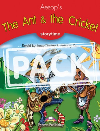 9781471564154-the-ant-the-cricket-pupil-s-book-cross-platform-application