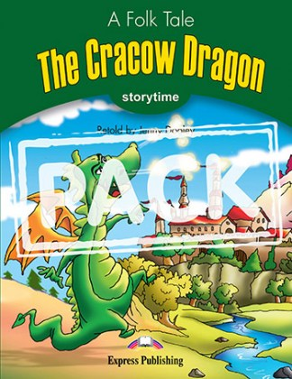 9781471564178-the-cracow-dragon-pupil-s-book-cross-platform-application