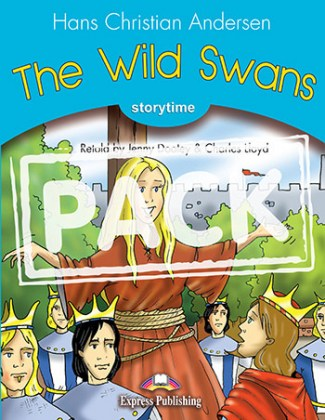 9781471564390-the-wild-swans-pupil-s-book-digibooks-application