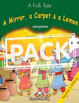 9781471564444-a-mirror-a-carpet-a-lemon-teacher-s-edition-cross-platform-application