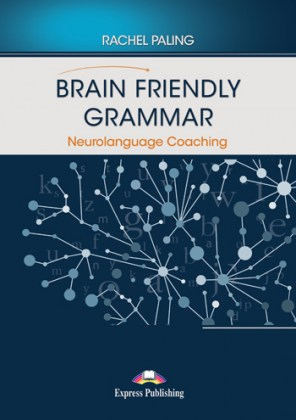 9781471584176-brain-friendly-grammar-neurolanguage-coaching