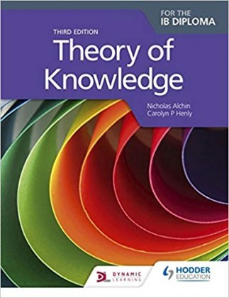 9781471804151-theory-of-knowledge-3rd-edition
