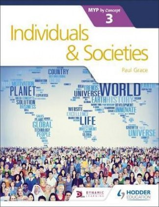 9781471880315-individuals-and-societies-for-the-ib-mup-3