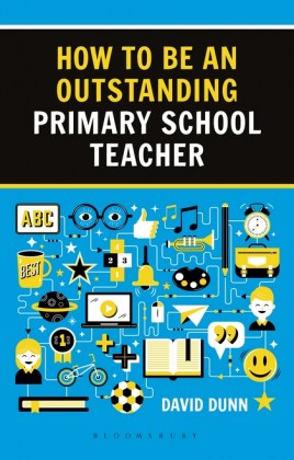 9781472946263-how-to-be-an-outstanding-primary-school-teacher-2nd-edition