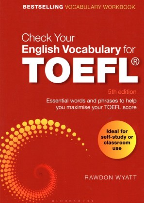 9781472966100-check-your-english-vocabulary-for-toefl-5th-edition