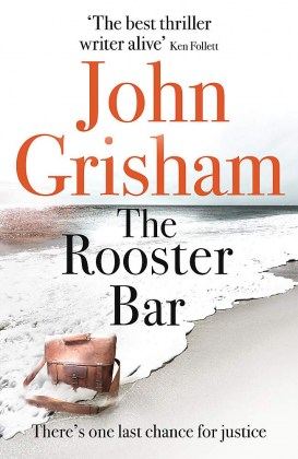 9781473616998-the-rooster-bar