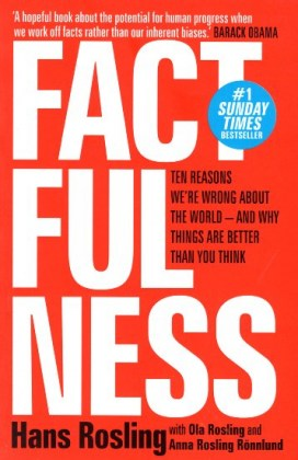 9781473637498-factfulness