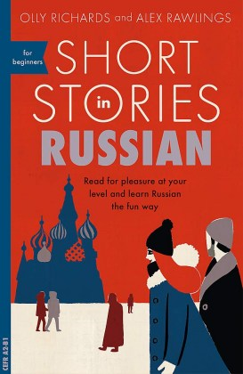 9781473683495-short-stories-in-russian-for-beginners