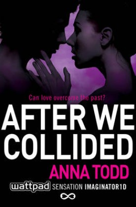 9781501104008-after-we-collided-2-can-love-overcome-the-past