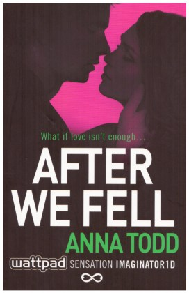 9781501104046-after-we-fell-3-what-if-love-isn-t-enough
