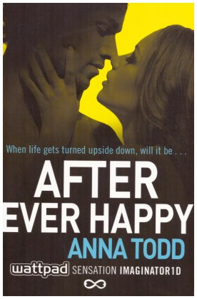 9781501106842-after-ever-happy-4-when-life-gets-turned-upside-down-will-it-be