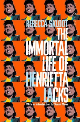9781509877027-the-immortal-life-of-henrietta-lacks