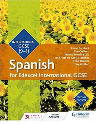 9781510403345-edexcel-international-gcse-spanish-student-book-2nd-edition