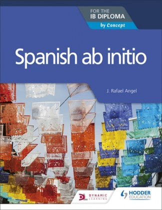 9781510449541-spanish-ab-initio-for-the-ib-diploma