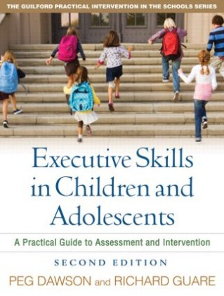 9781606235713-executive-skills-in-children-adolescents-second-edition