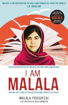 9781780622163-i-am-malala-how-one-girl-stood-up-for-education-and-changed-the-world