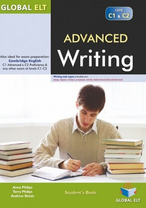 9781781642375-advanced-writing-c1-c2-student-s-book