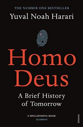 9781784703936-homo-deus-a-brief-history-of-tomorrow
