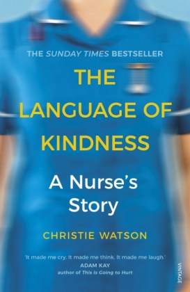 9781784706883-the-language-of-kindness