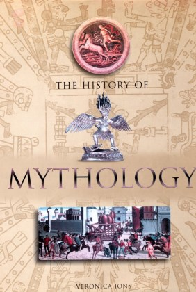 9781841003122-the-history-of-mythology
