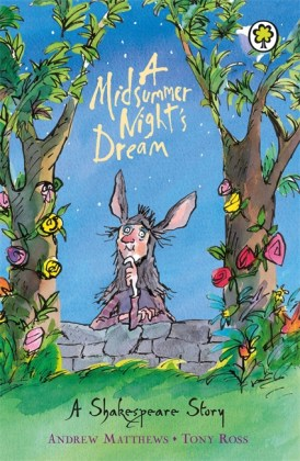 9781841213323-a-midsummer-night-s-dream