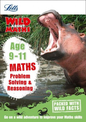 9781844197798-letts-wild-about-maths-problem-solving-reasoning-age-9-11