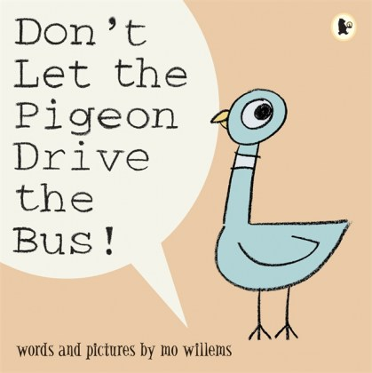 9781844285136-don-t-let-the-pigeon-drive-the-bus