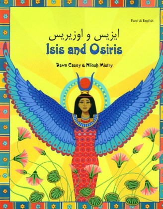 9781844443185-isis-and-osiris-english-and-farsi