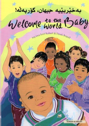 9781844446339-welcome-to-the-world-baby-english-and-kurdish