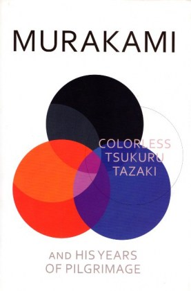 9781846558337-colorless-tsukuru-tazaki-and-his-uears-of-pilgrimage