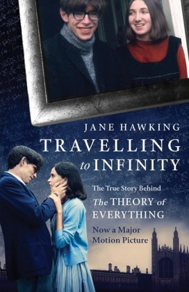9781846883668-travelling-to-infinity