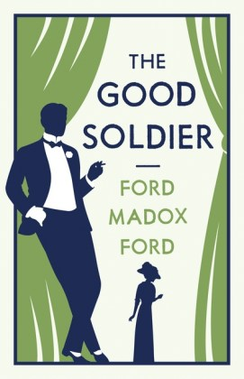 9781847494955-the-good-soldier