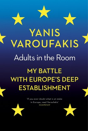 9781847924469-adults-in-the-room-my-battle-with-europe-s-deep-establishment