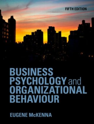 9781848720350-business-psychology-and-organizational-behaviour-5th-edition