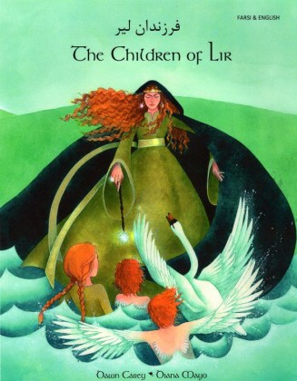 9781852698928-children-of-lir-english-and-farsi