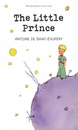 9781853261589-the-little-prince