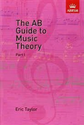 9781854724465-the-ab-guide-to-music-theory-part-1