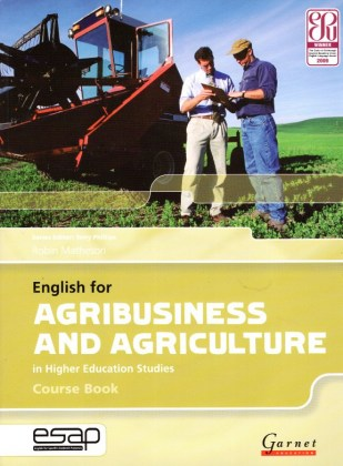 9781859644508-english-for-agribusiness-and-agriculture-in-higher-education-studies-course-book-with-audio-cds