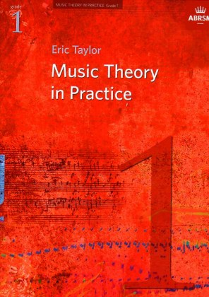 9781860969423-music-theory-in-practice-grade-1