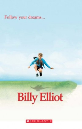9781904720249-billy-elliot-with-online-resources-level-1