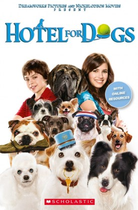 9781905775880-hotel-for-dogs-with-online-resources