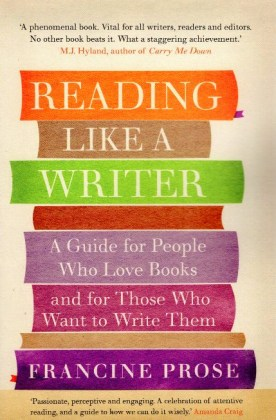 9781908526076-reading-like-a-writer