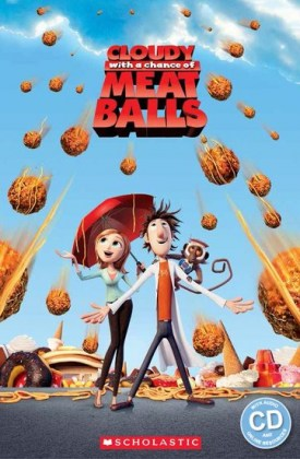 9781910173268-cloudy-with-a-chance-of-meatballs-with-audio-cd