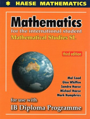9781921972058-mathematics-for-the-international-student-mathematical-studies-sl-3rd-edition