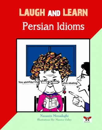 9781939099419-laugh-and-learn-persian-idioms