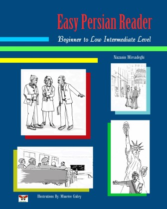 9781939099594-easy-persian-reader-beginner-to-low-intermediate-level