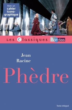 9782047356098-phedre