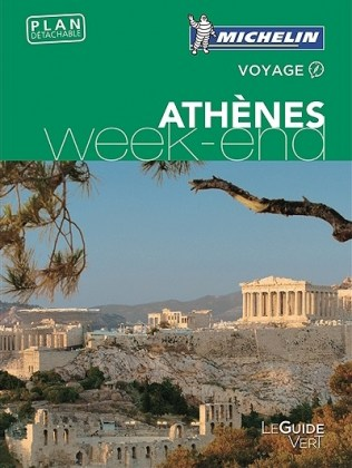 9782067226951-guide-vert-week-end-athenes