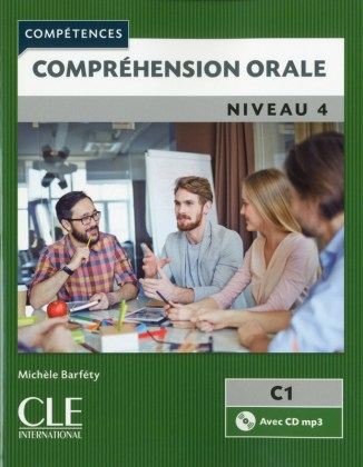 9782090381931-comprehension-orale-4-2eme-edition-livre-cd-mp3