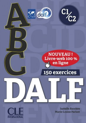9782090382570-abc-dalf-c1-c2-cd-livre-web-corriges